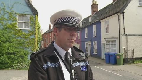 BUNGAY_police_int_for_web