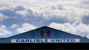 CUFC withdraw Fans Representative position