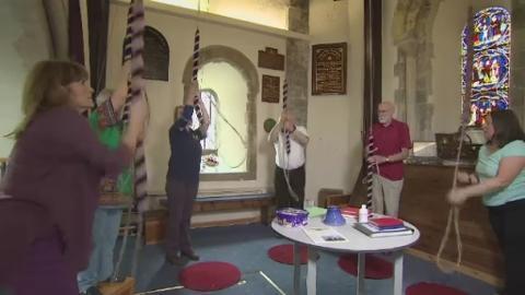 P-CHURCH_BELLS_TV