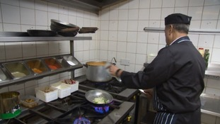 How a dire shortage of chefs threatens West Country businesses