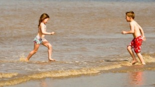 Cornish MP would challenge government over tougher rules on term-time holidays