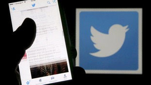 Twitter is changing the way it sets its character limit according to reports