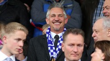 "Lineker made the now-infamous claim on Twitter in December, when he said he knew there would be ""zero chance"" he would have to honour it."
