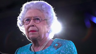 Queen to honour Duke of Lancaster's war dead
