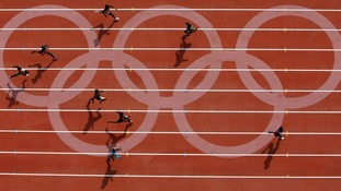 More than 30 athletes face ban from Rio Olympics after Beijing doping retests