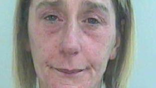 Mother of Jon-Jo killer jailed for lying to police