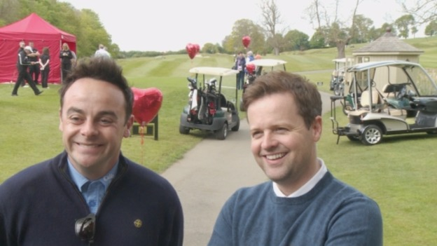 Ant_and_Dec_Rafa
