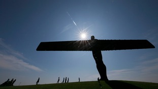 Chamber of Commerce welcomes North East devolution deal