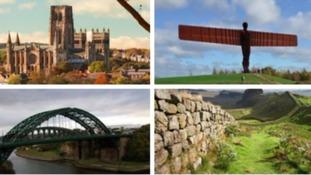 North East councils back devolution deal