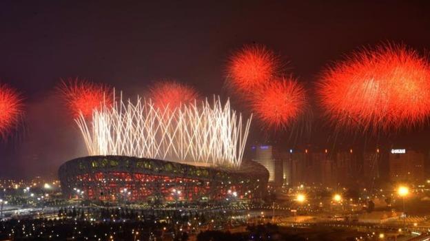 Olympic_17