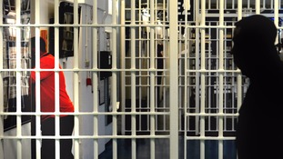 Sweeping prison reforms are expected to feature in the Queen's Speech at the Opening of Parliament