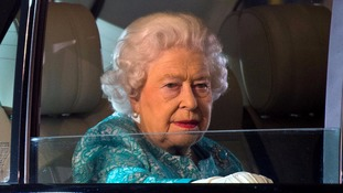"""Despite printing a ruling that the newspaper's headline was inaccurate, The Sun's editor-in-chief said the paper remained in """"no doubt"""" that the Queen wanted Britain to quit the EU."""