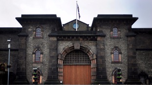 One of Europe's largest jails, HMP Wandsworth is among six prisons to be awarded semi-autonomous powers.