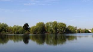 Dartford Lakes