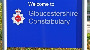 Gloucestershire Police are to be investigated over the collapse of a trial where four defendants were accused of rape.