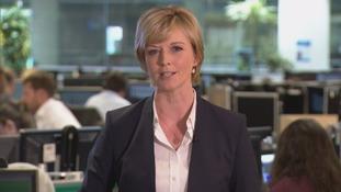 ITV wants your EU Referendum questions