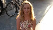 Ciara Parker, 13