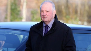 David Duckenfield speaks for first time since Hillsborough inquests