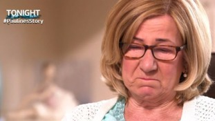 Ebola survivor's aunt: 'How could this happen to such a lovely girl who just wanted to help?'