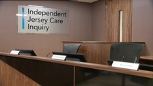 Jersey Care Inquiry