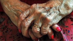 Carers miss out on dementia support through lack of awareness
