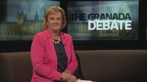 Granada_Debate_Web