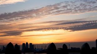 Love London life? Take the #LondonCitizenshipTest