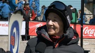 Zulma Blanco