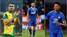 How would Football League shakeup affect our clubs?