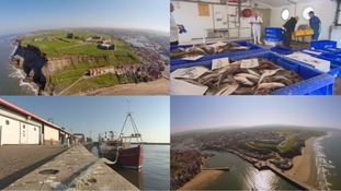 We travel to Whitby in the first of our Referendum pieces, which looks at how fishing will be affected