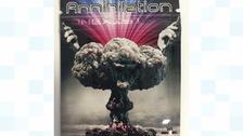 'Annihilation'