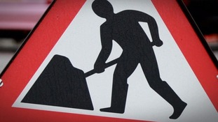 Leeds city centre road resurfacing work starting next week