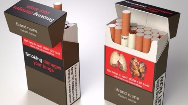 SMOKING_20