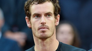 Andy Murray: Clay is my best surface right now