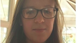 Concern for missing North Yorkshire teenager