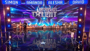 Britain's Got Talent: Semi final contestants announced