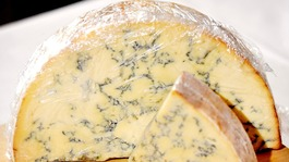 Cheese from the US was smuggled into Canada and distributed among restaurants in Southern Ontario.