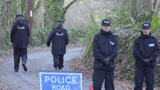 Devon & Cornwall Police stops forcing experienced officers to retire
