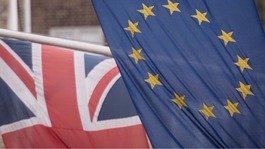 Brexit: How the Channel Islands will be affected