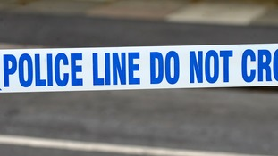 Police appeal after alleged sexual assault in Walton