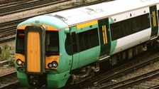 BREAKING: Southern drivers vote for further strike action
