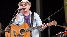 Paul Simon announces show at Cardiff's Motorpoint Arena