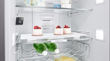 'Smart fridge'