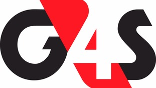 The employees were hired by G4S Public Services