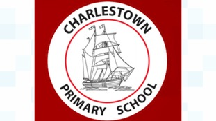 Hoax calls made to three West Country schools