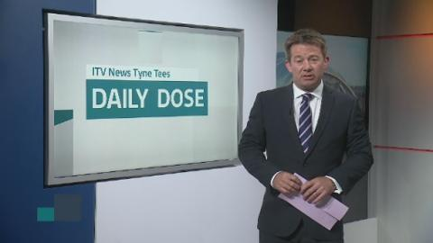 Daily_Dose_Tyne_Tees_23