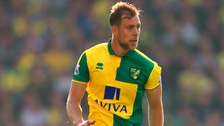 Defender Whittaker extends Norwich City stay