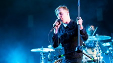 Celeb backing for Kaiser Chiefs Great North Run concert