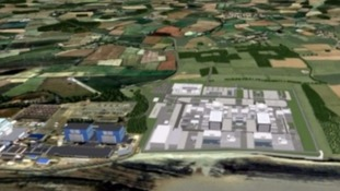 EDF boss to face grilling over Hinkley Point delay