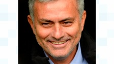 Mourinho poised to become Manchester United manager